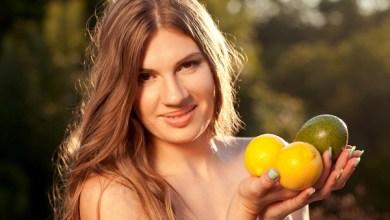 Photo of استخدامات الليمون للعناية بالبشرة