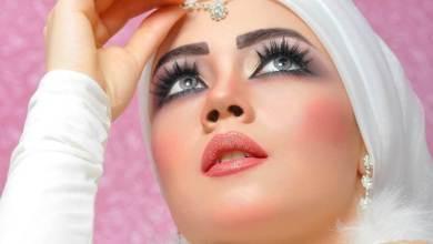 Photo of مكياج العيون أهم ما يميز إطلالة العروس في عام 2020