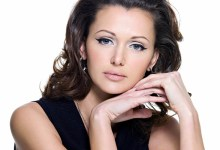 Photo of نصائح للتعرف على نوعية شعرك والإعتناء به