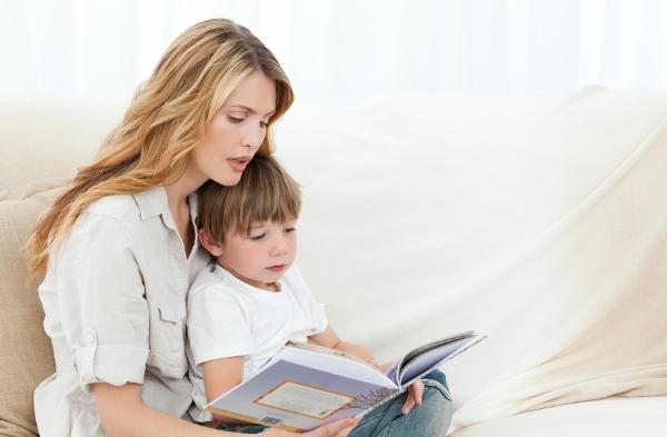 كيفية تنمية مهارات الطفل التعليمية