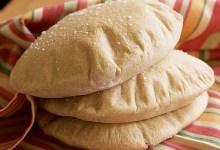 Photo of الخبز اليوناني