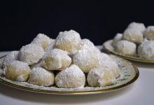 Photo of طرق مختلفة لتحضير كحك العيد