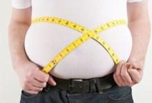 Photo of نصائح للحفاظ على الوزن فى الصيف