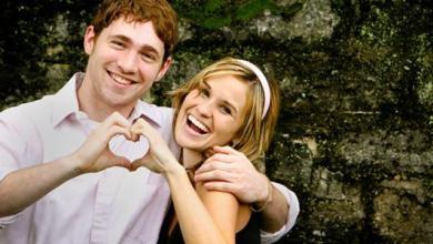 Photo of كيفية المحافظة على الحب بين الزوجين