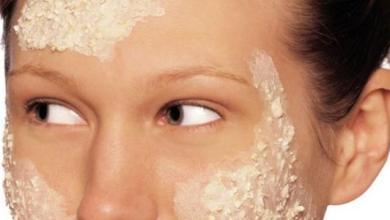 Photo of كيفية استخدام مقشرالوجه