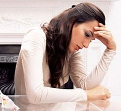 Photo of أكثر أسباب الغيرة شيوعاً عند النساء