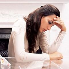 أكثر أسباب الغيرة شيوعاً عند النساء