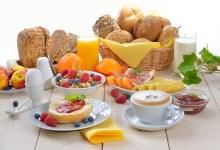 Photo of فوائد وجبة الافطار فى التخلص من تراكم الدهون