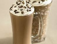 Photo of طريقة تحضير الشوكولاتة الساخنة بالكريمة المخفوقة