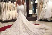 Photo of ثلاث نصائح لأختيار فستان الزفاف المناسب
