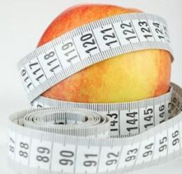 اسباب زيادة الوزن رغم اتباع حمية غذائية
