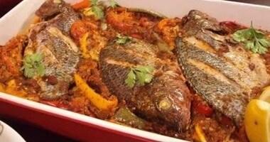 Photo of طريقة صيادية السمك والمقادير