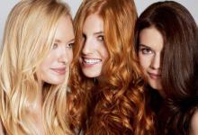 Photo of اجمل تسريحات شعر طبيعية