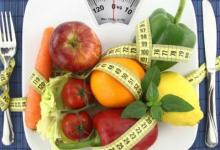 Photo of طرق إنقاص الوزن في شهر
