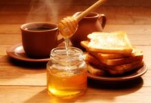 Photo of القهوة بالعسل وفوائدها وأضررها وطريقة عملها