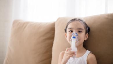 Photo of اسباب الكحة عند الاطفال وطرق علاجها