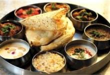 Photo of أشهر الأكلات الهندية من أطباق رئيسية ومقبلات