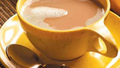 Photo of طريقة عمل القهوة بالعسل وفوائدها واضرارها