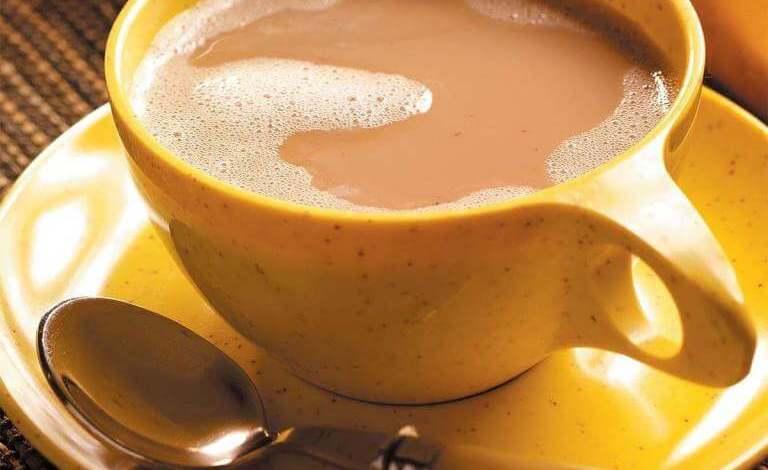 طريقة عمل القهوة بالعسل وفوائدها واضرارها