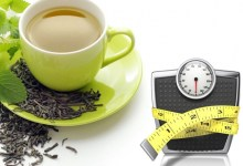Photo of أهمية الشاي الاخضر في انقاص الوزن
