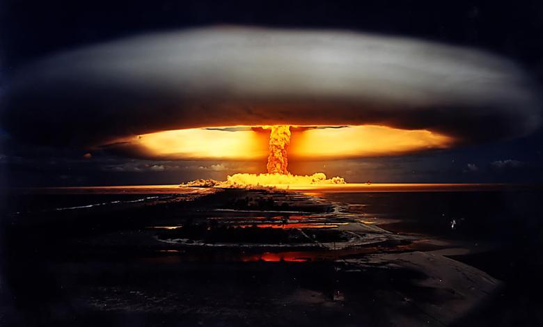 تفسير الاحلام الحرب والأسلحة وآلاتها الجزء الثانى