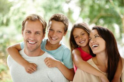الأسرة أم المجتمع وبناء الحضارات