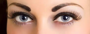 Photo of نصائح للحصول على عيون اكثر جمالا
