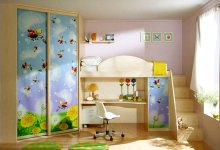 Photo of أفكار ديكورات غرف نوم أطفال حديثة