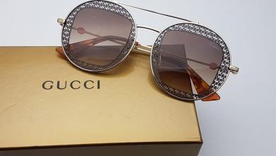 Photo of اجمل نظارات شمسية نسائية 2020