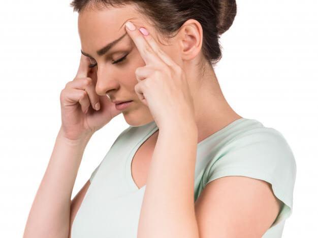 أسباب صداع العين عند الانسان