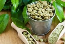 Photo of فوائد القهوة الخضراء لانقاص الوزن