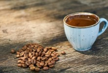 Photo of طريقة تحضير القهوة العربية