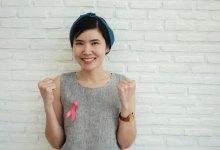 Photo of اعراض مرض سرطان الثدي المبكر بالتفصيل