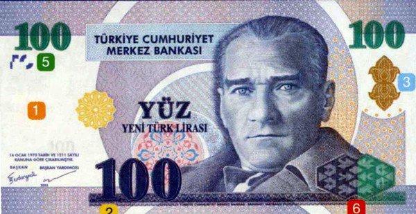 Το αποτυχημένο πραξικόπημα θα ζημιώσει σε μεγάλο βαθμό την οικονομία της Τουρκίας - αφού οι επενδυτές θα αποσύρουν τα κεφάλαια τους, λόγω της αυξημένης πολιτικής αβεβαιότητας
