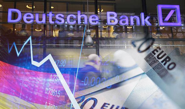 Η τράπεζα της ντροπής