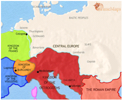 central-europe-500ad