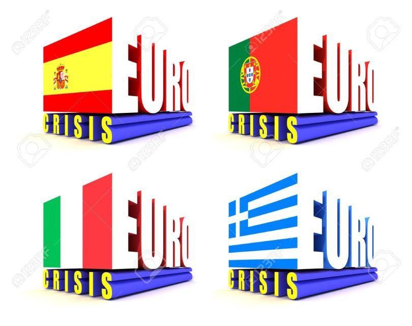 Οι οικονομικές εξελίξεις στην Πορτογαλία