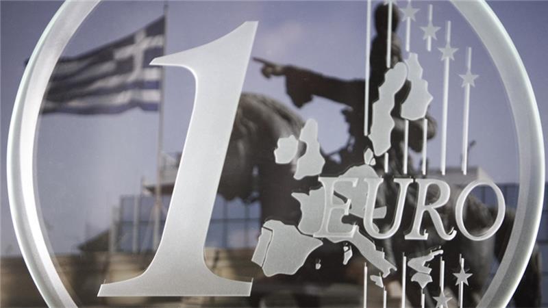 Το δράμα της ελληνικής διάσωσης