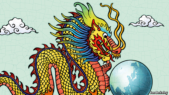 Κίνα, τεράστια χρέη και εισοδηματικές ανισότητες