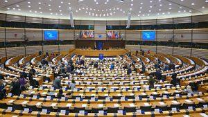 Hémycicle_du_Parlement_européen_(Bruxelles)