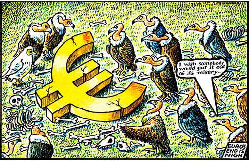 Αποτέλεσμα εικόνας για Ευρωπαϊκές ασυμμετρίες
