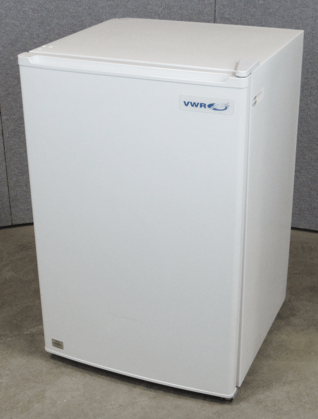 Sanyo SRL 4110W under counter refrigerator