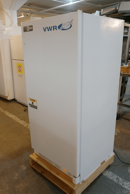 VWR SCBMF1420 General Purpose 20 Freezer