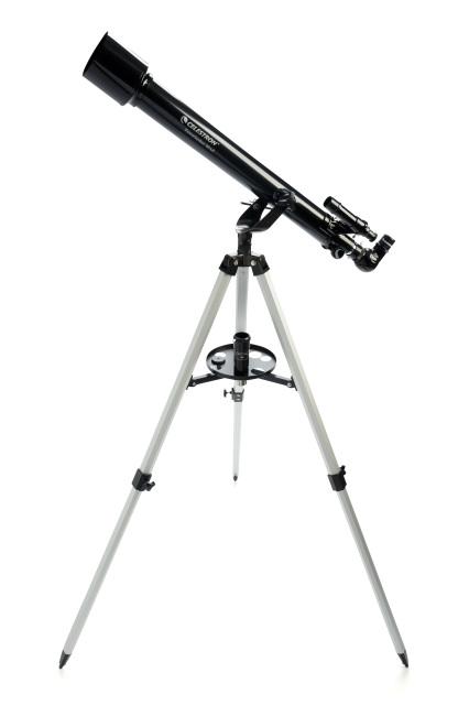 Celestron PowerSeeker 60 Telescope