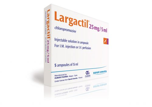 largactil-25mg-5ml-ampoules