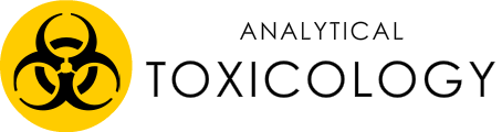 Analytical Toxicology