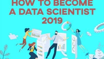 7 Tips To Make Your Data Science GitHub Portfolio Perfect