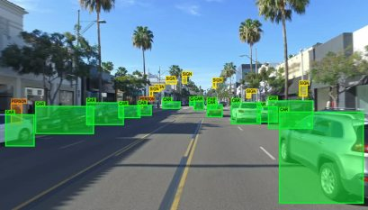 15 Open Datasets For Deep Learning Enthusiasts