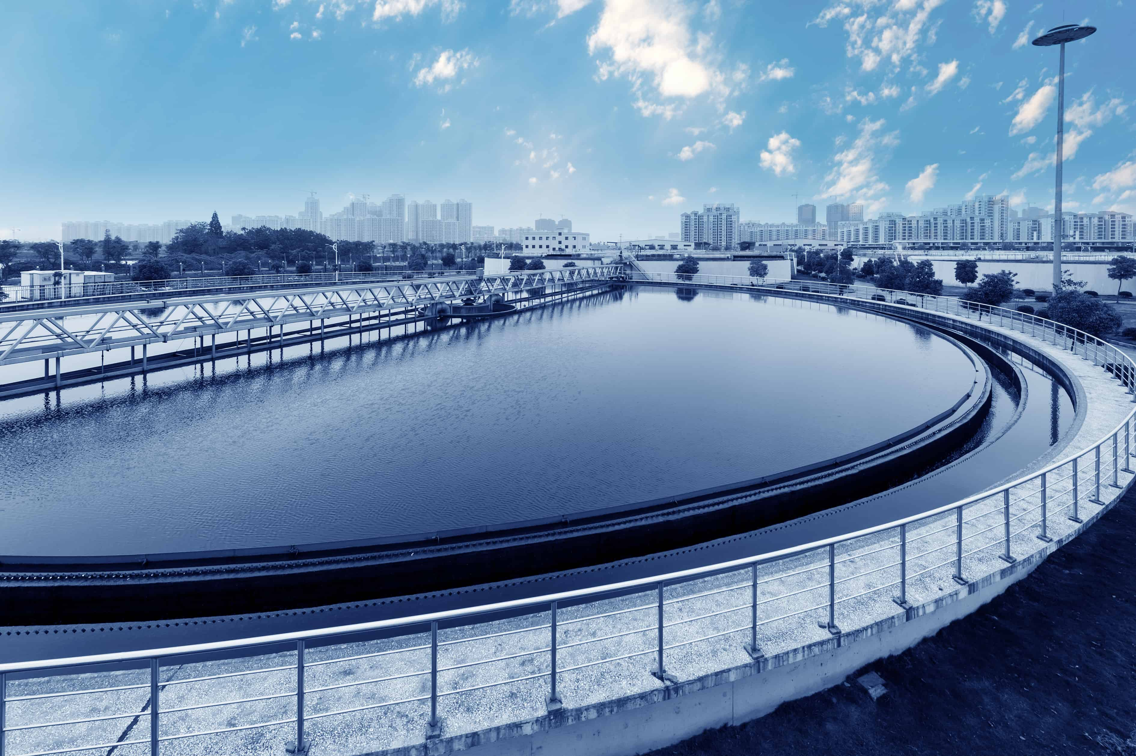 Big Data Brings Analytics And Insights To The Water Flow Resources Analytics Insight