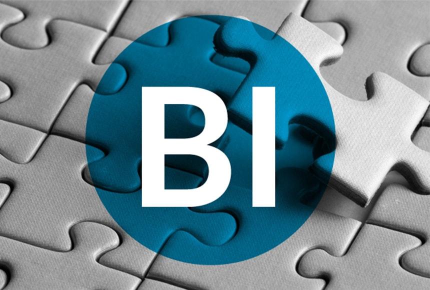 The Deployment Of Modern Bi Affects Big Data Analytics Insight